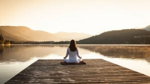 taller de meditación en bilbao